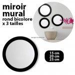 3-miroirs-rond