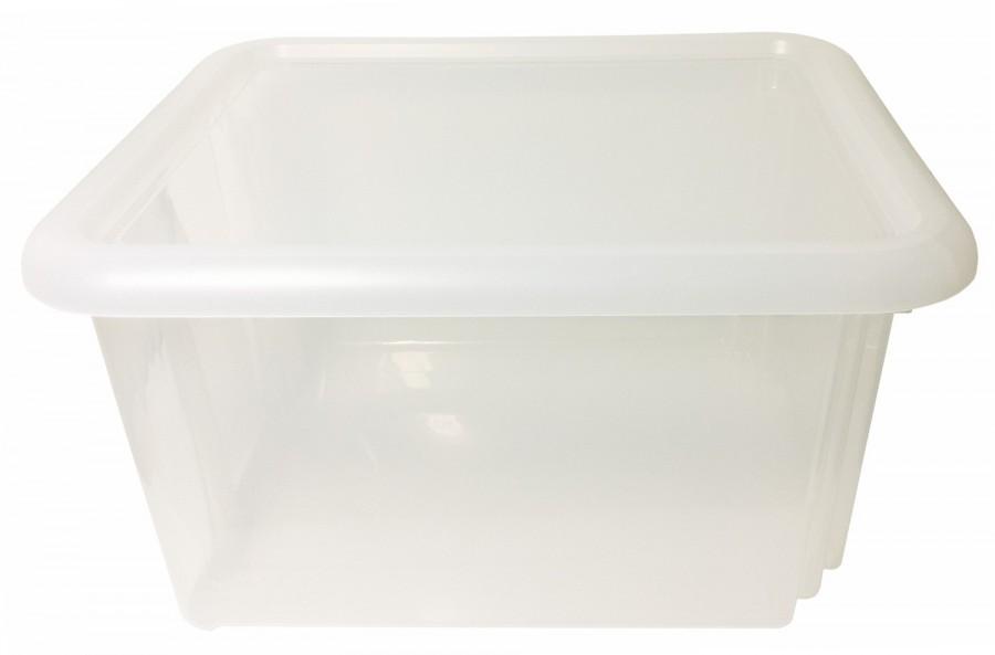 boite-de-rangement-plastique