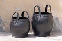 cache-pot-1
