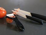couteaux-ceramique