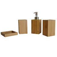 ensemble_toilettes