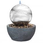 fontaine-inox-astanga