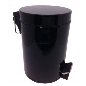 poubelle-de-sdb