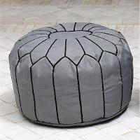 pouf-balcon-gris-noir