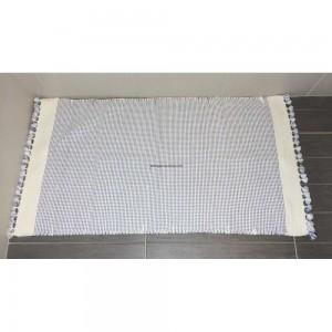 tapis-salle-de-bains-90-x-50-cm-
