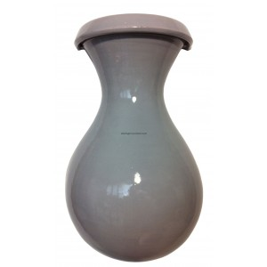 vase-ceramique-a-mur-sans-anse-42-cm