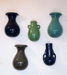 vase-mur-03082---03084---85
