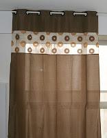 voilage-interieur-marron-