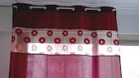 voilage-interieur-prune