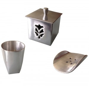 accessoire-sdb-design