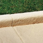 bordure-pierre-ancienne
