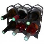 casier-a-bouteilles-design