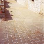 pave-pierre-a-coller-2-5-cm