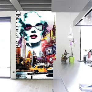 poster-geant-suspendu-marylin