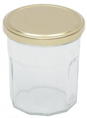 pot-de-confiture-370g-avec-couvercle (1)