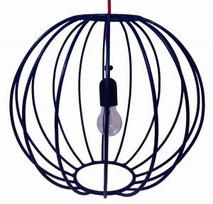 suspension-deco-interieur-39-cm