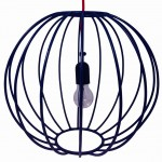 suspension-deco-interieur-39-cm