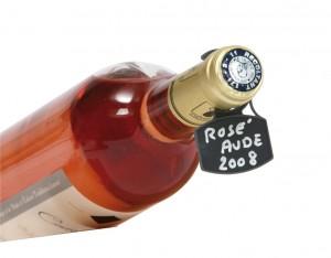 20-etiquettes-pour-bouteilles-et-feutre-effacable