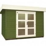 abri-de-jardin-bois-7-m2