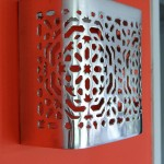 applique-murale-design-carree