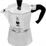 cafetiere-expresso-italienne