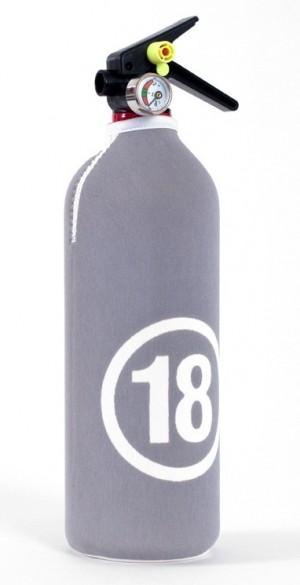 housse-blanche-extincteur-1kg