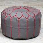 pouf-design
