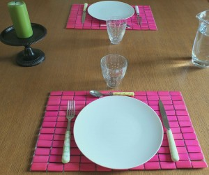 set-de-table-bambou
