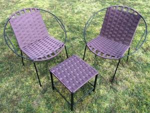 tabouret-bas-et-fauteuils