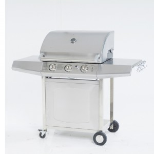 barbecue-gaz-3-bruleurs-105-kw