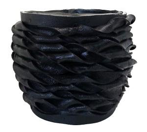 cache-pot-decore