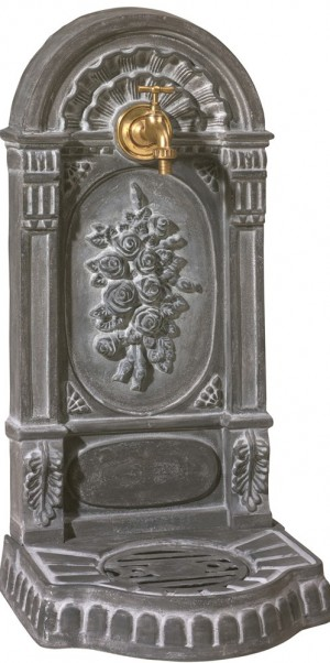 fontaine-decorative-aux-roses