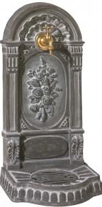 fontaine-decorative-aux-roses