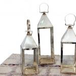 lanterne-chromee-d-exterieur (1)
