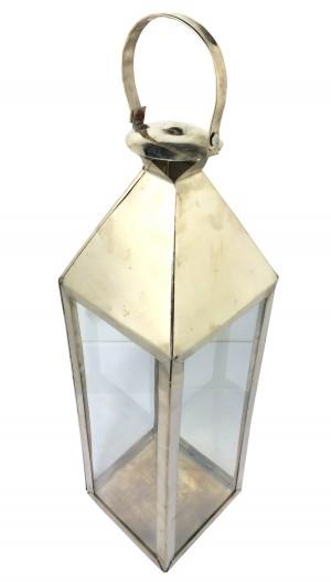 lanterne-chromee-d-exterieur