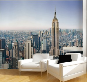 papier-peint-panoramique-empire