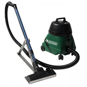 aspirateur-sac-eurosteam-2600