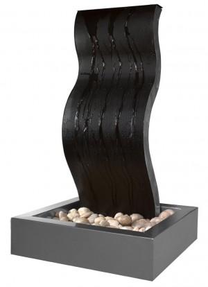 fontaine-acier-ondine