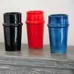 vase-ceramique-beldi-de-20-cm