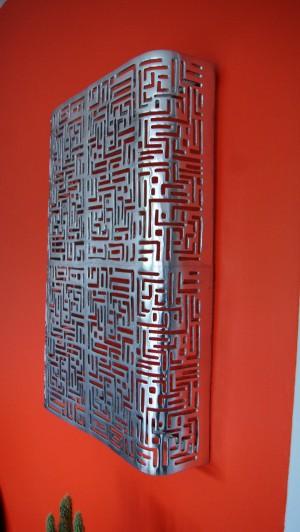 applique-murale-rectangulaire-en-alu-65-cm