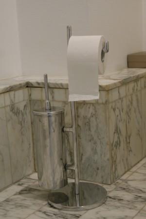 serviteur-wc-en-aluminium-avec-brosse
