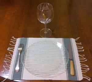 set-de-table-coton