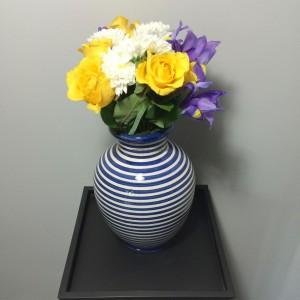 vase-ceramique-decoratif