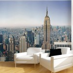 papier-peint-panoramique-empire-state