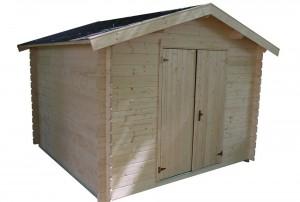 abri-de-jardin-bois-7-8-m2