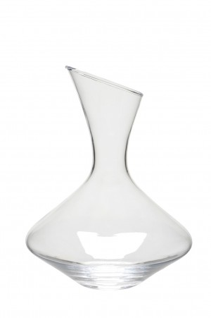 carafe-a-decanter
