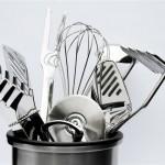 accessoires-cuisine