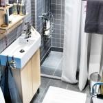 amenager-petite-salle-de-bain