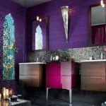 photo-déco-déco-salle-de-bain-orientale-jolie