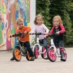 velo-enfant-biky-berg-toys (1)